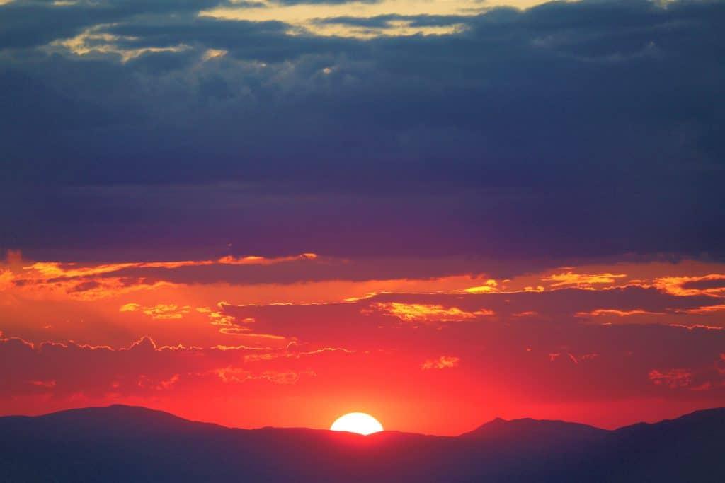 fanbooster-sunset